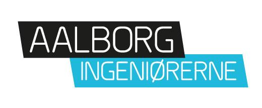 Logo_Originalt