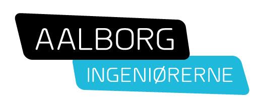 Logo_facelift