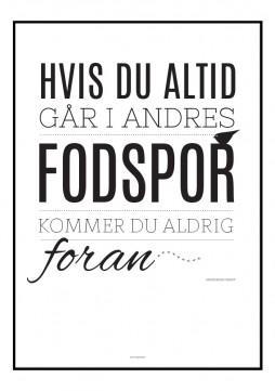 Plakat_AndresFodspor