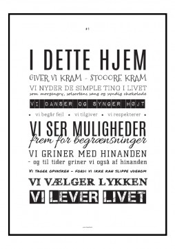 Plakater_50x70cm_iRAMME_HUSREGLER_01