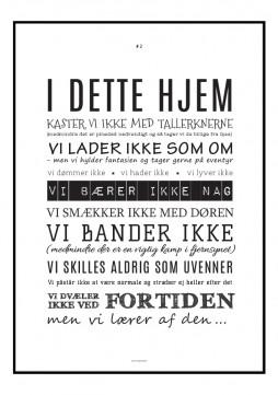 Plakater_50x70cm_iRAMME_HUSREGLER_02