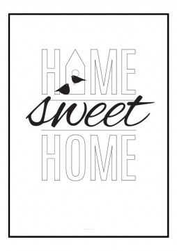 Plakater_HomeSweetHome_01
