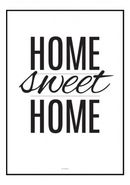 Plakater_HomeSweetHome_02