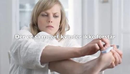 Danske Tv Reklamer
