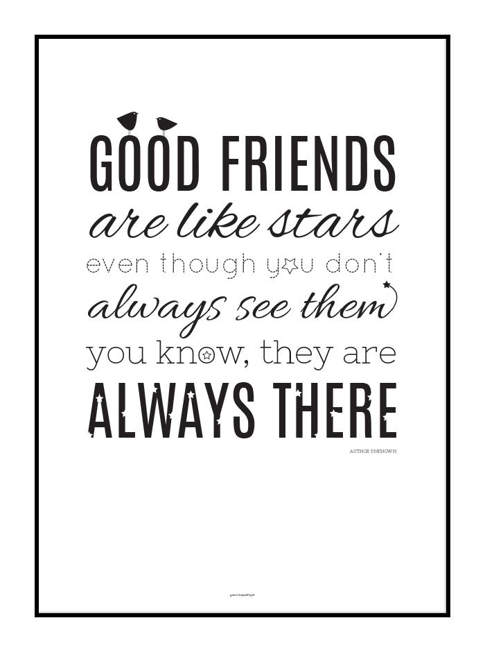 venskabs citater engelsk Veninde citater engelsk venskabs citater engelsk